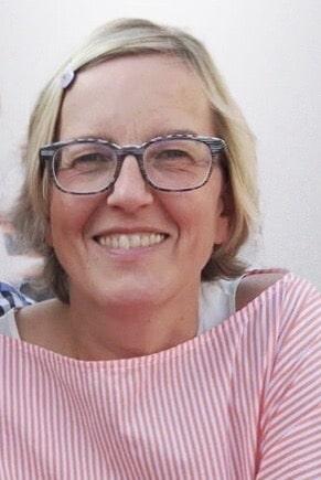 Cornelia Siegfried