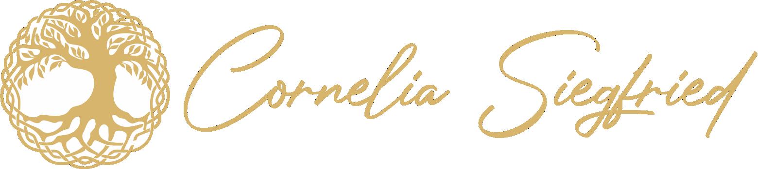 Cornelia Siegfried - Coaching von Herz zu Herz