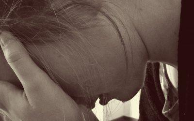 Stress in der Kinderwunschzeit ist häufiger als wir denken